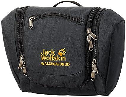 Jack Wolfskin Waschsalon | Beutel, Kulturbeutel und Outdoor