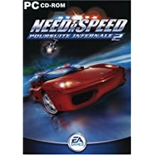 Need for Speed: Poursuite Infernale 2 (vf)