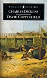 David Copperfield, Charles Dickens, 0140430083