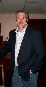 Sean Patrick Griffin