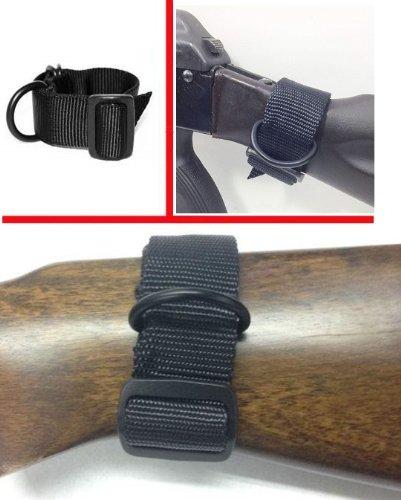 m lok bipod mount adapter