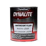 3M Dynatron Dyna-Glass Short Strand Body Filler