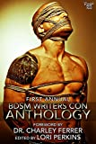 First Annual BDSM Writers Conference Anthology