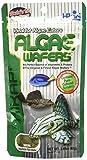 Hikari Usa Inc AHK21316 tropical Algae Wafer 2.89-Ounce