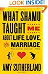 What Shamu Taught Me About Life, Love...