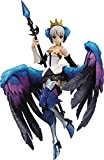 Max Factory Odin Sphere Leifthrasir Gwendolyn Deluxe Version Figma Figure