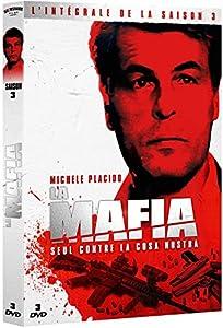 "Afficher ""La Mafia"""