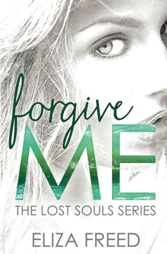 Read Online Forgive Me (Lost Souls) ebook