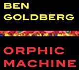 Orphic Machine