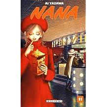 NANA T11