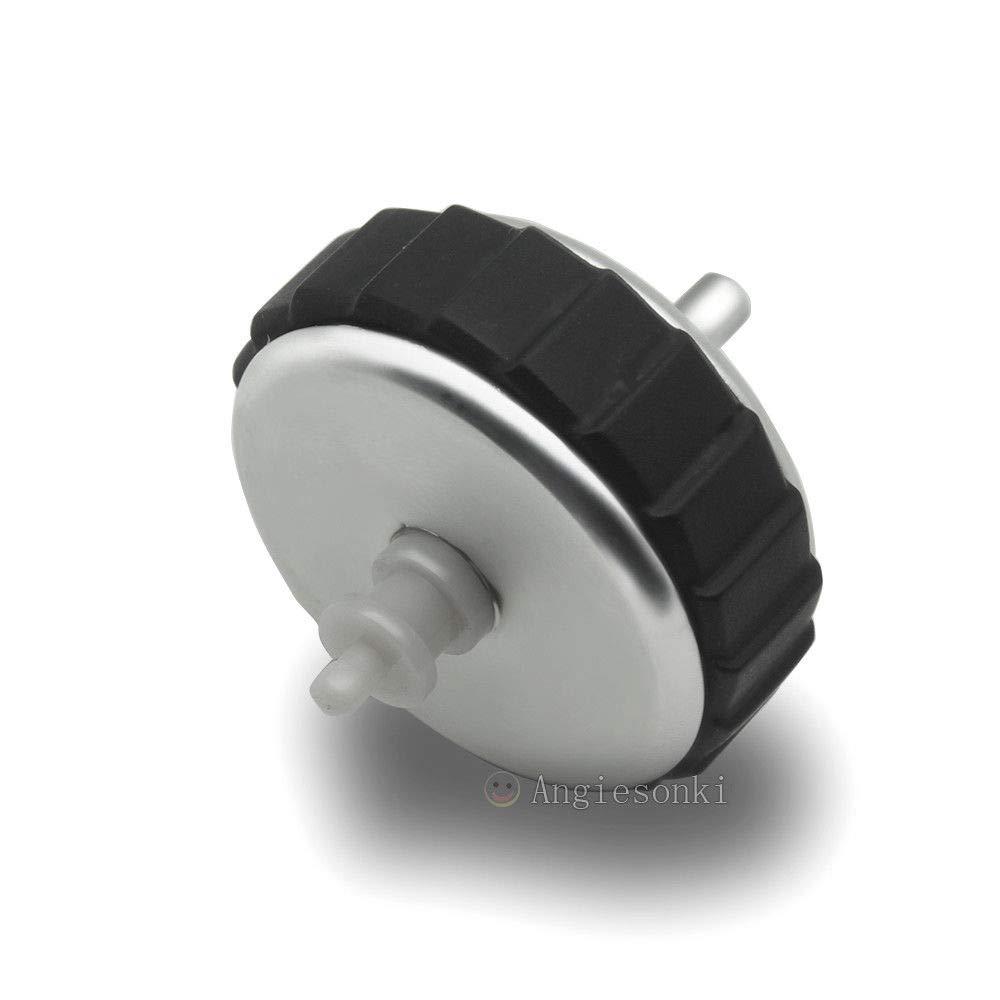 9c774e0e7f9 Amazon.com: FidgetFidget Mouse Pulley Scroll Wheel Round for Saitek MAD CATZ  rat3 rat5 rat7 rat9 mmo7 New: Electronics