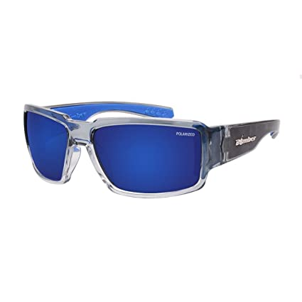 6b96826f91 Image Unavailable. Image not available for. Color  Solomon IO Bomber  Sunglasses - Boogie Bomb ...