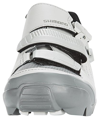 Vtt Chaussures 2018 Shimano Grey me5g Gris Sh pgwWxfqz