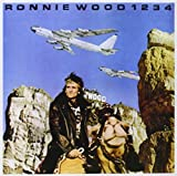 CD reissue of this 1981 album from the Rock guitarist. Ronnie Wood with Jeff Beck, then the Faces, and finally in 1975 joined the Rolling Stones and has been with them ever since. Over the years he has made a handful of solo albums. 1234 was ...