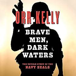 Brave Men Dark Waters