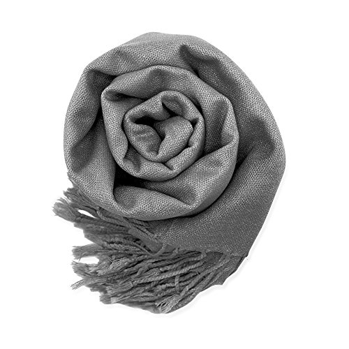 GEARONIC TM Pashmina Scarves Fashion