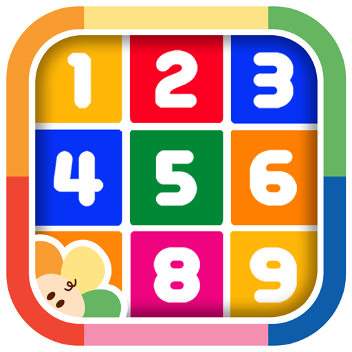 Play Phone Teaching (Play Phone for Kids)