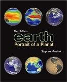 Earth – Portrait of a Planet 3e ISE