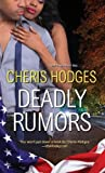 img - for Deadly Rumors book / textbook / text book