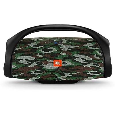 jbl-boombox-portable-wireless-bluetooth