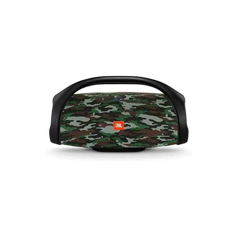 JBL Boombox Portable Wireless Bluetooth