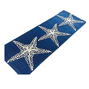 51A1gB9qKwL._SS300_ Starfish Area Rugs For Sale