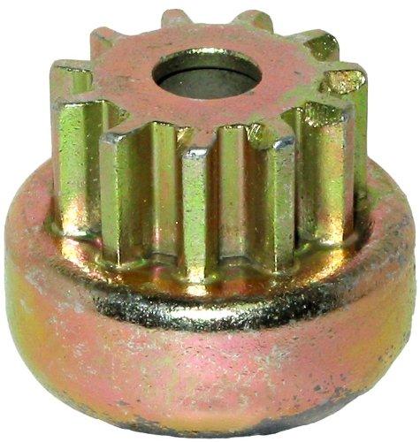 (Oregon 33-527 Starter Drive Gear Replaces Tecumseh Part 37050)