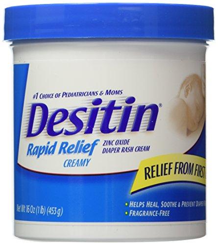 desitin-creamy-diaper-rash-ointment-16-oz