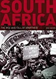 South Africa: The Rise and Fall of Apartheid (Seminar Studies)