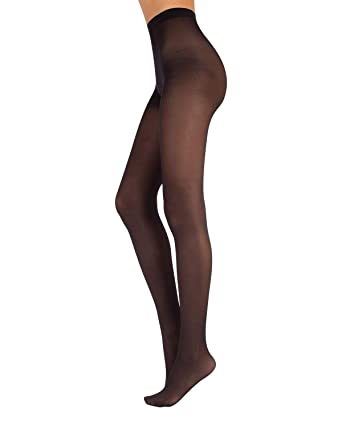 Ballet Tights.Ballet Pink Or Skin Footed Convertible Tights.UK.S,M,L