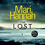 The Lost | Mari Hannah