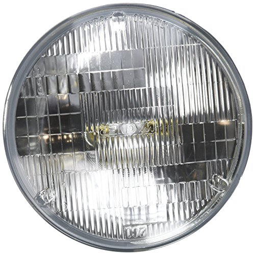 Wagner Lighting H5006 Sealed Beam - Box of (3500 Truck Chevy Truck)