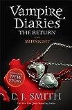 The Vampire Diaries: Midnight: Book 7: 3/3