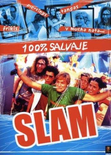 Slam (Ws Sub) -