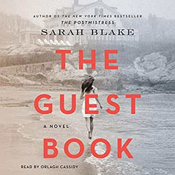 The-Guest-Book