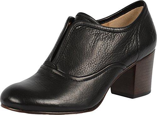 frye-womens-stella-slip-black-soft-vintage-leather-pump