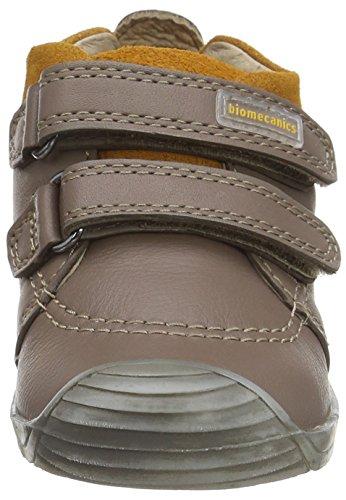 KeenHilo Lace - Zapatos con Cordones Hombre, Color Negro, Talla 46