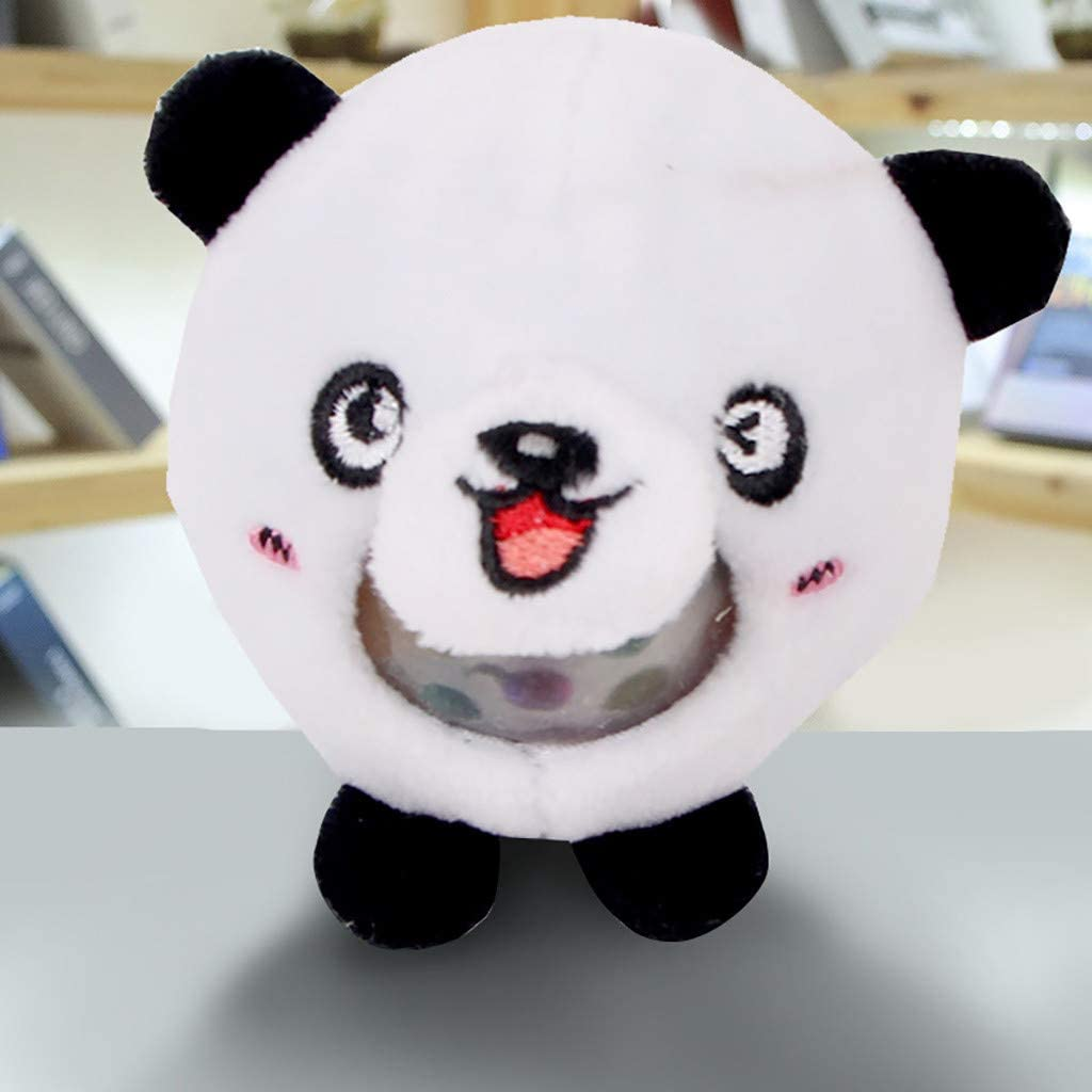 Benficial Animal Stress Relief Plush Toy for Kids and Adults Non-Toxic Stress Toy 2019 Summer