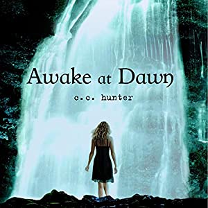 Awake at Dawn Audiobook
