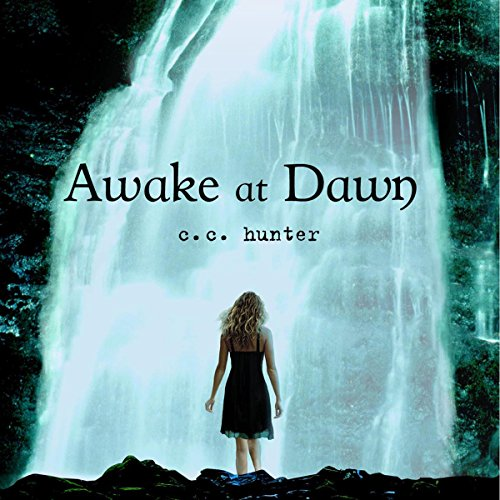 Awake at Dawn: Shadow Falls, Book 2 Audiobook [Free Download by Trial] thumbnail