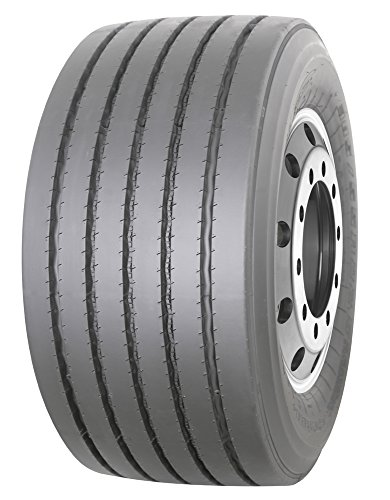 GT 100EV642G 988 Commercial Truck Tire - 235/75R17.5 by GT (Image #1)