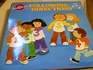 Macmillan Sing and Learn - ProTeacher