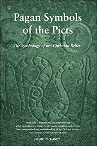 Amazon Pagan Symbols Of The Picts The Symbology Of Pre