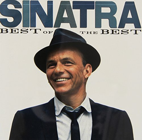 Sinatra: Best Of Best by Capitol