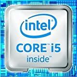 Intel Core i5 i5-7500 Quad-core (4 Core) 3.40 GHz Processor - Socket H4 LGA-1151OEM Pack