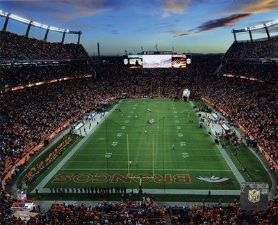 sports-authority-field-at-mile-high-stadium-2014-10x8-inches-art-print-poster