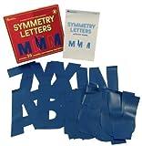 Symmetry Letters Activity