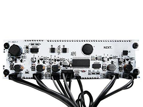 NZXT SENTRY 3 Fan Controller