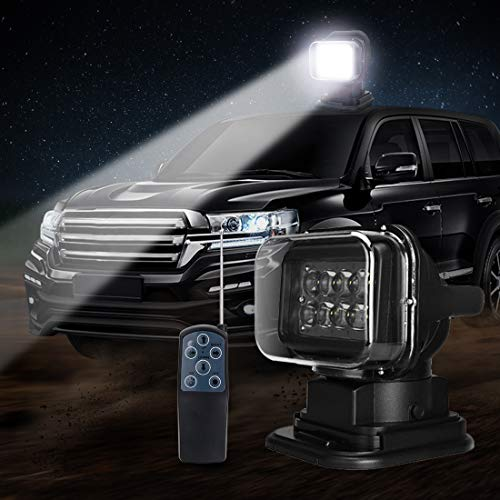 cree led lights for cars - 5