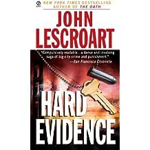 Hard Evidence (Dismas Hardy Book 3)
